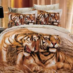 tiger bedroom decorations tiger bedroom theme decorations