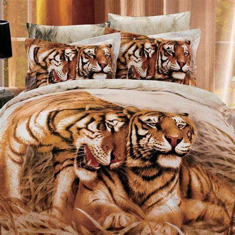 Tiger Decor tiger bedroom decorations tiger bedroom theme decorations