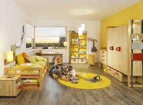 Home Design Yellow 22 Bright Interior Design And Home Decorating Ideas With