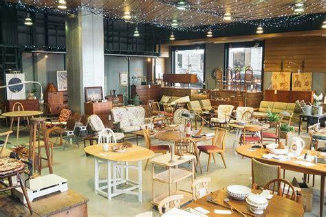 tiendas de muebles de dise o en barcelona muebles riera mallorca obtenga ideas dise 241 o de muebles