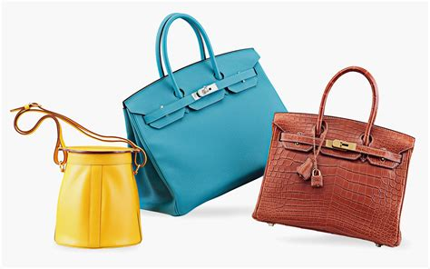 Handmade Purses Handbags - what is the best and worst way to store my handbag