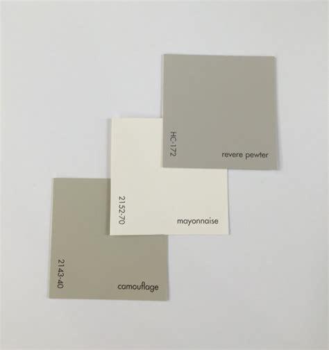 benjamin neutral colors best 25 benjamin camouflage ideas on