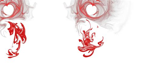 free background s day customtwit
