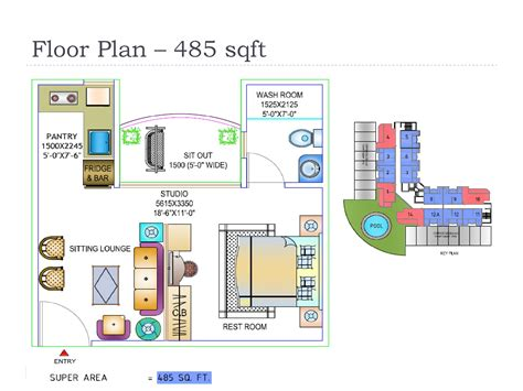 floor plan elements ajnara elements floor plan sector 137 noida
