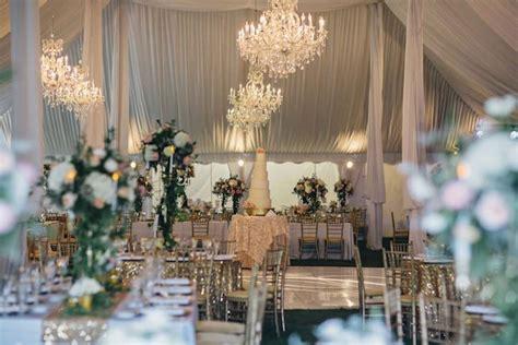 Jhanes Barnes Pennsylvania Wedding An Enchanting Fairytale Modwedding