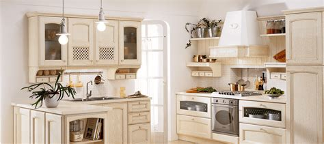 cucina shabby cucine shabby chic moderne da scavolini a ikea