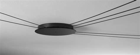 aec illuminazione listino prezzi best illuminazione on line ideas acrylicgiftware us