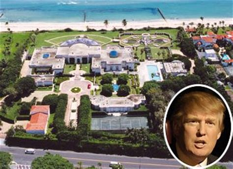 famous people houses mansions celebrity google search dream home