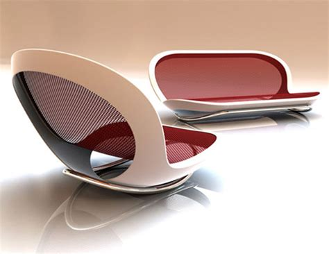 Chair Price Design Ideas 35 Of The Most Unique Creative Sofa Designs Freshome