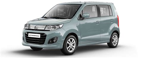 Maruti Suzuki Wagon R Vxi Specifications Maruti Suzuki Wagon R Stingray 2015 Vxi O Ags Reviews