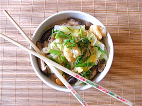 cuisine traditionnelle chinoise les recettes de cuisine chinoise traditionnelle simples et