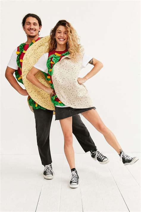 taco costume 25 best ideas about taco costume on food costumes puppies in costumes