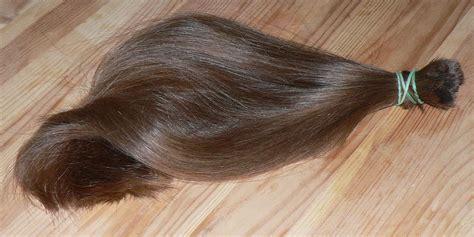 haircot wikapedi hair theft wikipedia