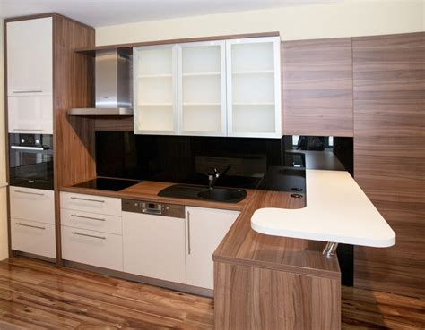 savvy small apartment kitchen design layout for perfect savvy small apartment kitchen design layout for perfect