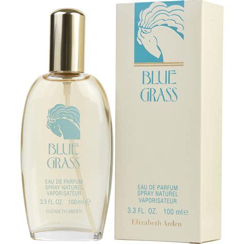 Parfum Blue blue grass eau de parfum fragrancenet 174