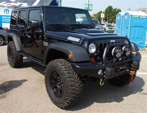 jeep baja edition jeep baja edition for sale html autos post