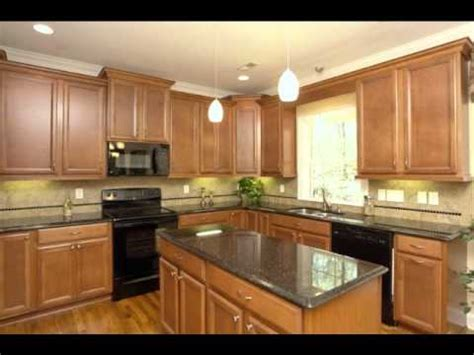 youtube kitchen design signature kitchens kitchen design trends youtube