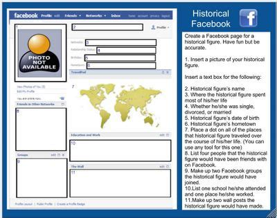 historical page template historical page template new 1213 best classroom