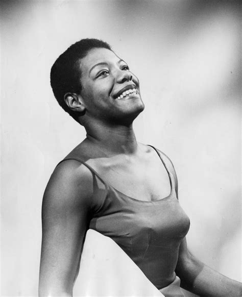 singing and swinging maya angelou it is time for parents to teach young people early by maya