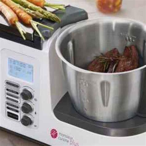 robot da cucina simili al bimby awesome robot da cucina simili al bimby pictures acomo