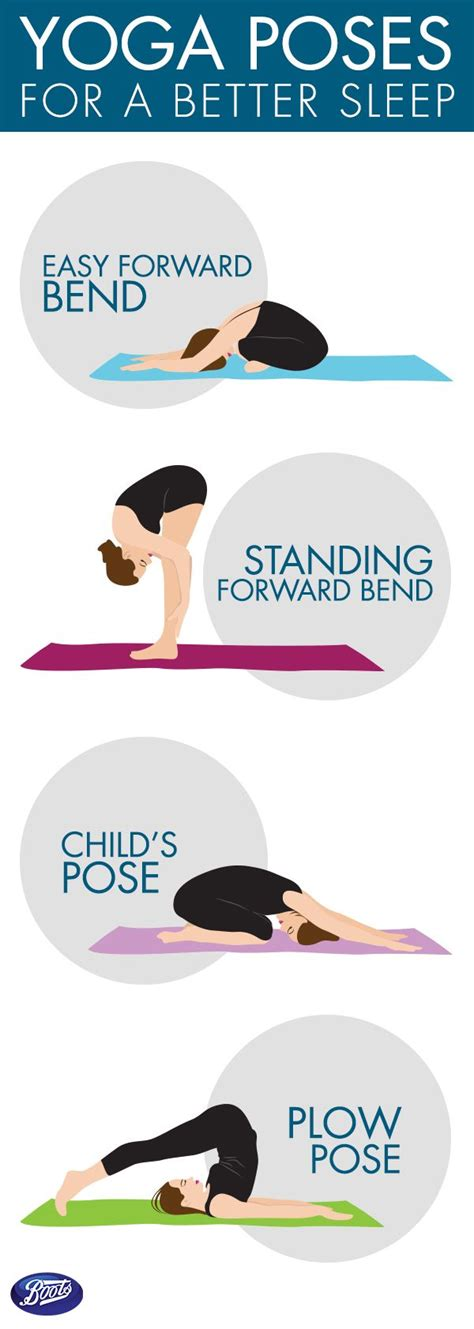 yoga poses before bed pin by boots beauty usa on healthy living pinterest
