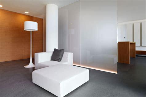 minimalist decorating 9 decor tips for achieving minimalist style interiros