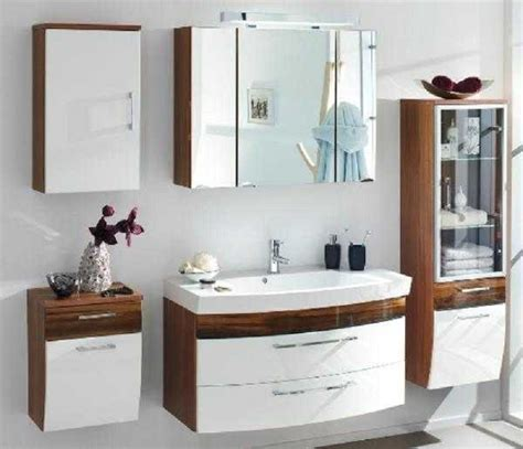 complete bathroom sets 2018 house plans