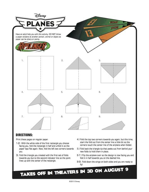 paper airplane crafts 21 best images about paper airplane on