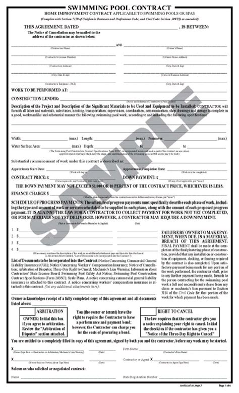 Office Lottery Pool Contract by 28 Office Lottery Pool Contract Template Office Lottery