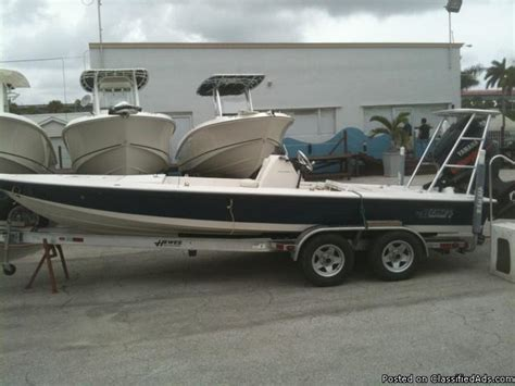 best redfish boats redfish boats for sale