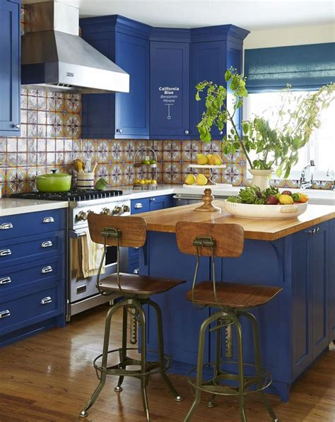 kitchen benjamin moore kitchen color ideas for small dark blue kitchen cabinets full size of kitchen cabinet