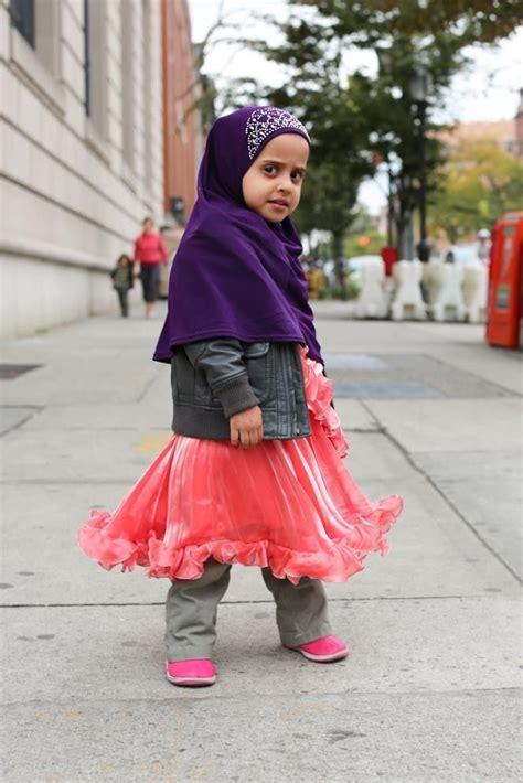 Baju Anak St Ny Cr Setelan Anak Perempuan Spandex Salem Terbaru 1 485 best hejab modest clothing for muslimah s images on infant dresses baby
