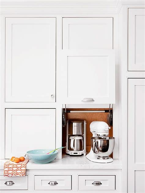 white appliance kitchen 22 mini but mighty remodels appliance garage and storage