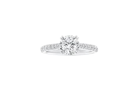 Dainty Engagement Ring Diana Engagement Ring Do by Engagement Rings 100 Images Odette The Swan Supreme