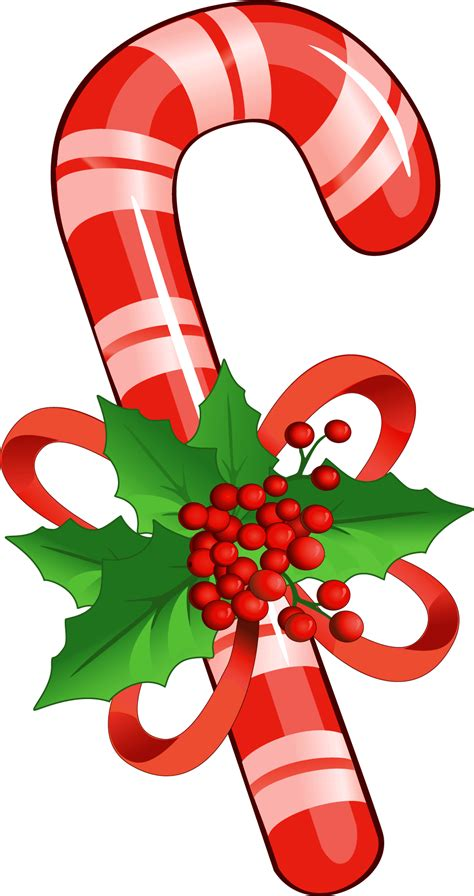 candy cane free candy canes clip art image candy cane coloring page