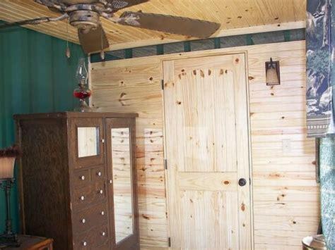 costruire una casa da soli la casa economica come costruirla da soli con 2 container