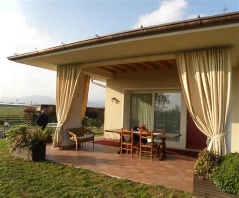 tende per mobili tende mobili per esterno design casa creativa e mobili