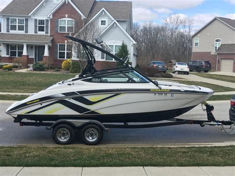 jet boats for sale in plainfield indiana - Boats For Sale Plainfield Indiana
