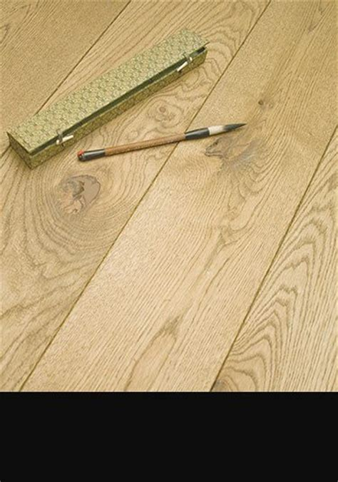 prefinished hardwood floor installation cost hardwood flooring installation prefinished hardwood