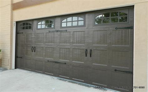 Garage Doors 4 Less Click Any Picture To Jump To Our New Website