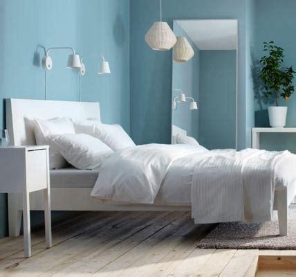 schöne deko für schlafzimmer ikea wohnideen schlafzimmer