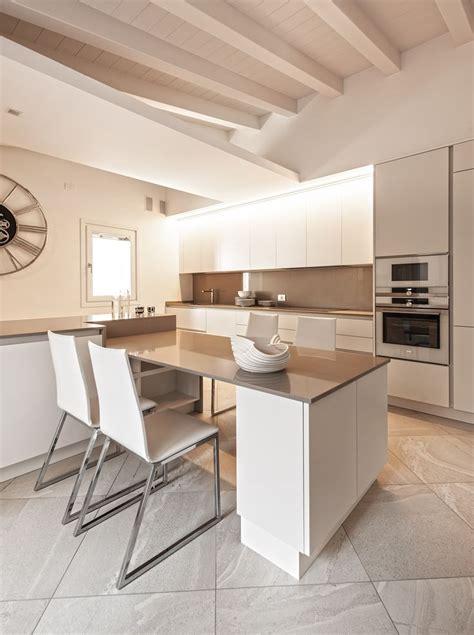cucina design outlet cucine design outlet cucina aster cucine trendy space