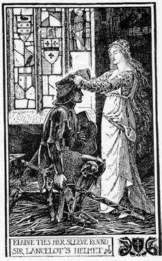 424 meilleures images du tableau La légende du Roi Arthur