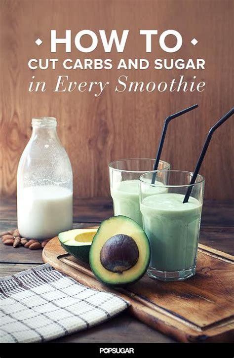 Sugar Detox Breakfast Smoothie by 25 Best Kale Smoothie Recipes Ideas On Kale