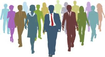 change color of hr leadership qla consulting