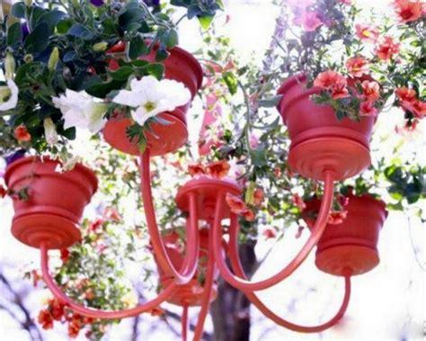 unique decorations outdoor unique yard decorations to personalize garden design and