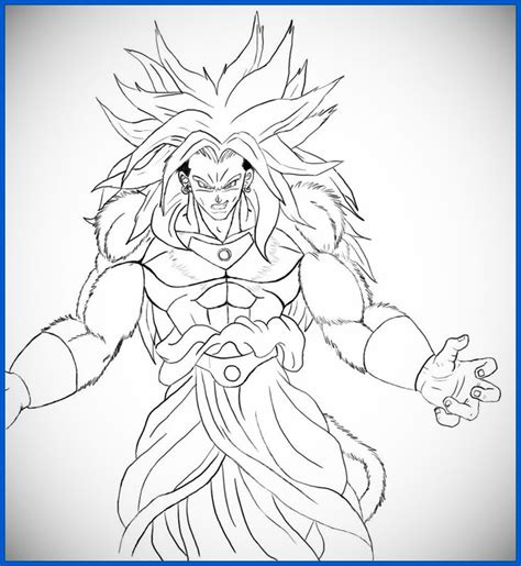 imagenes de dragon ball z kai para dibujar a lapiz imagenes para dibujar dragon ball z faciles archivos