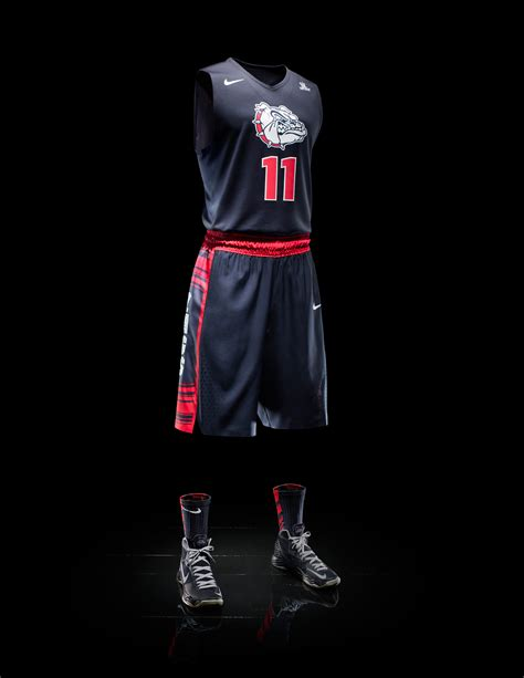 Kaos Atlanta Hawks Logo select teams challenge home court advantage in nike hyper