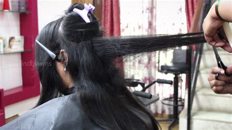 haircut deals in bangalore miss magic ladies only beauty salon in bangalore youtube