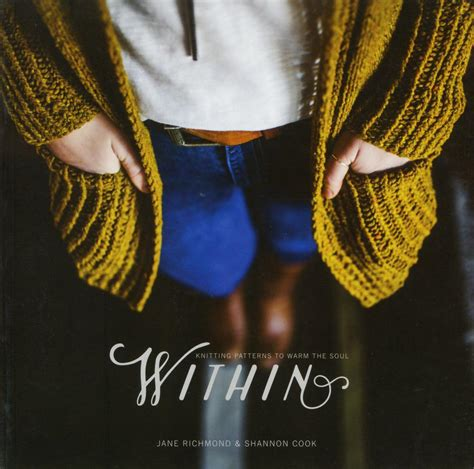 patterns for children knitting books halcyon yarn within knitting patterns to warm the soul knitting book